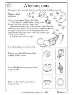 dorling kindersley limited 2010 worksheets 1895184