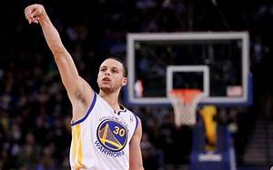 Free Stephen Curry Shooting Images As Wallpaper HD ...