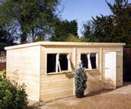 Garages For Sale In Cornwall by Portable Buildings Cornwall Timber Buildings For Sale