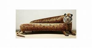 Weird Furniture: Rodolfo Rocchetti Custom Furniture
