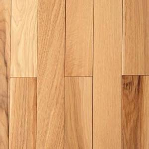 luxury how much does it cost to have hardwood floors With how much is a hardwood floor