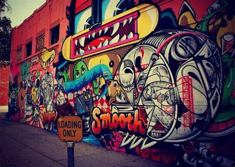 Graffiti Abjad Lucu : Los Graffitis Más Realistas Del Mundo (fotos