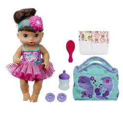 Twinkle Fairy Baby Alive