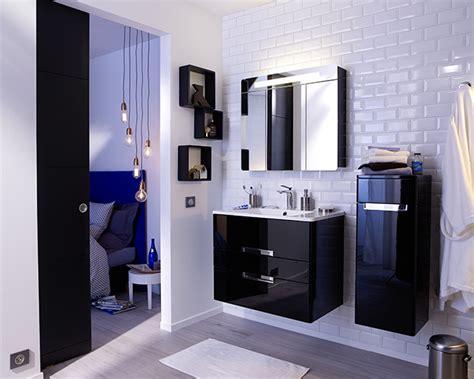 si鑒e de salle de bain 15 modèles de salle de bains qui adaptés à tous les styles travaux com