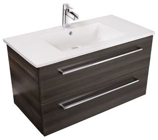handles for cabinets for kitchen chamberlain wall mounted vanity contemporary bathroom 6982