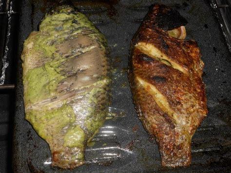 recette cuisine poisson recette de cuisine marinade poisson braise how to