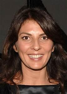 Gina Bellman   TVmaze