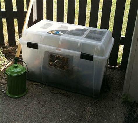 ingenious diy compost bin ideas backyard growers