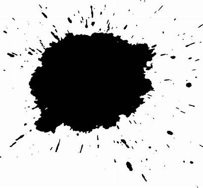 Ink Transparent Stain Spot Onlygfx 1075 1159
