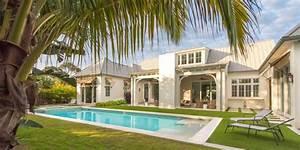 Home, Builder, In, Venice, Beach, Fl