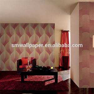 Download Wallpaper For Home Wall Price Gallery