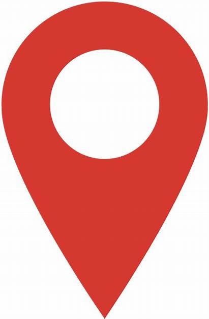 Location Clipart Transparent Icon Clip Autoschade Contaminated