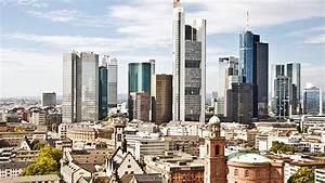 Who Is Perfect Frankfurt : frankfurt sae institute deutschland creative media education ~ Bigdaddyawards.com Haus und Dekorationen