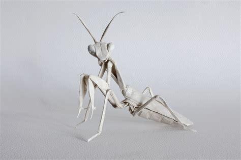 Galleries - Print - Origami Designs - - Fubiz™