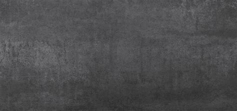 Iron Grey   Neolith Piedra Sinterizada