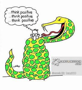 Rattle Snake Cartoons and Comics - funny pictures from ...