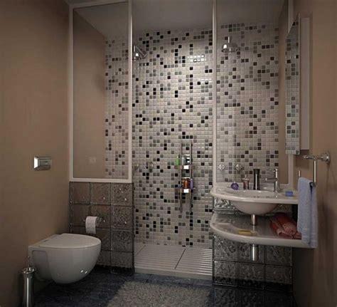 Square Bathroom Layout Ideas by 20 Beautiful Ceramic Shower Design Ideas