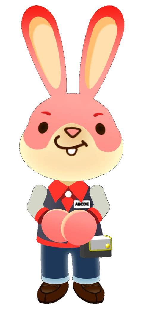arcade bunny smashwiki  super smash bros wiki