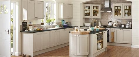 painted kitchen cabinet pictures tewkesbury springmeadow 3983