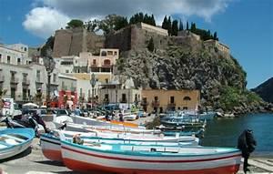 Louer Voiture Sicile : s geste guide de voyages sicile tourisme ~ Medecine-chirurgie-esthetiques.com Avis de Voitures