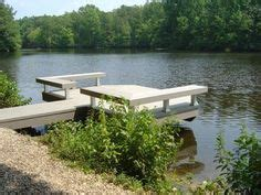 Floating Boat Garden Design by Lake Sea Walls Retaining Walls Waterfront Marine