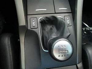 Purchase Used 2010 Black Acura Tsx Technology Package 6mt