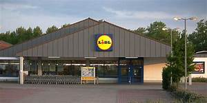 Lidl Shop De Rollos : lidl grocery stores are coming this summer here 39 s what you need to knowliving rich with coupons ~ Orissabook.com Haus und Dekorationen