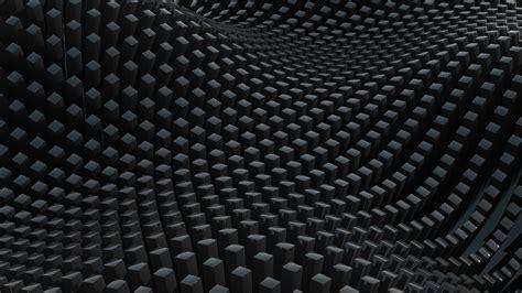 Cube Background Cube Background Free Backgrounds