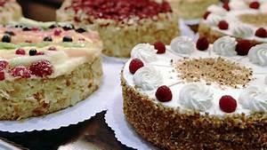 Migros kuchen bestellen basel appetitlich foto blog fur sie for Küchen bestellen