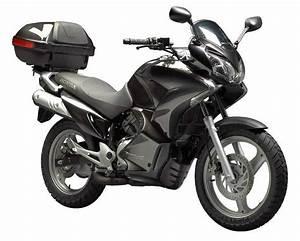 Honda Xl 125 : 2007 honda xl 125 v pics specs and information ~ Medecine-chirurgie-esthetiques.com Avis de Voitures