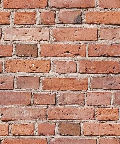Bricks Brick Classic Exposed Milton King Wallpapers