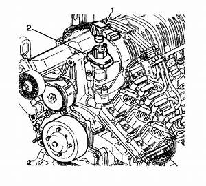 2004 Pontiac Grand Prix Cooling System Diagram  2004  Free