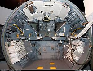 Grumman Lunar Excursion Module (simulator) - NASA ...