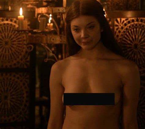 all actress in game of thrones game of thrones hottest women of westeros daily star