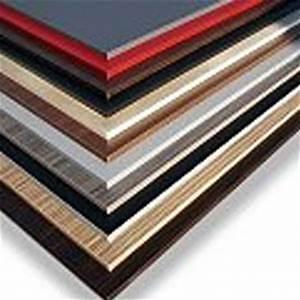 Dünne Holzplatten Kaufen : es ist leicht und gleichzeitig sehr stabil somit ideal f r unsere metropolis alu rahmen spiegel ~ Indierocktalk.com Haus und Dekorationen