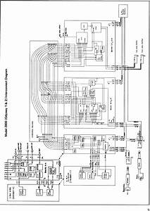 Schematics For The Arp Odyssey Synthesizer