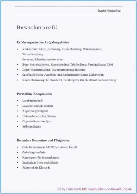 bewerbung praktikum muster schueler sardegnagrinews