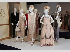 FIDM's 8th Annual Outstanding Art of Television Costume