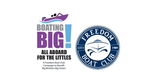 Freedom Boat Club Login by Local Freedom Boat Club Participates In National