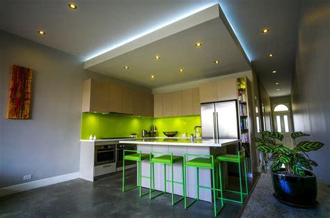 choices   basement drop ceiling ideas studio home