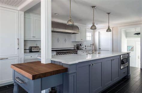 blue kitchen ideas pictures  decor paint cabinet
