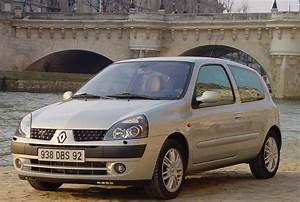 Voiture Occasion Moins Cher : voiture pas cher occasion ~ Gottalentnigeria.com Avis de Voitures