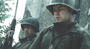Saving Private Ryan images Wade wallpaper and background ...