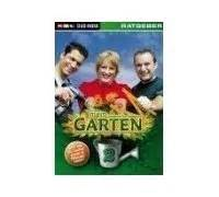 Rtl Mein Garten 2 Im Test Testberichtede∅note