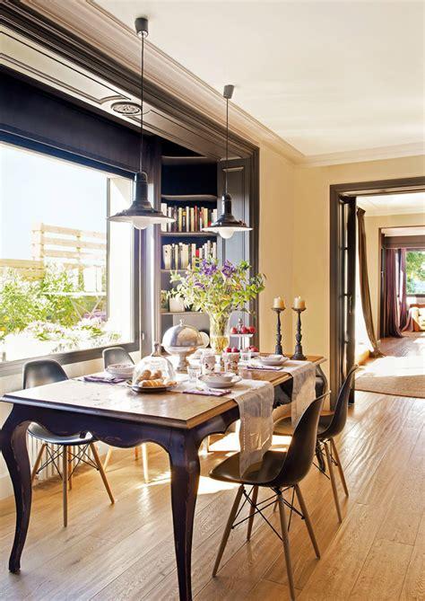 Beautiful Contemporary Yet Warm House  Decoholic