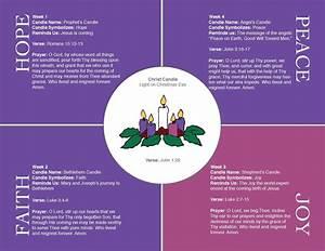 Week 4 Advent Reading : kindy gold the season of advent 25th november 2017 st ~ Haus.voiturepedia.club Haus und Dekorationen