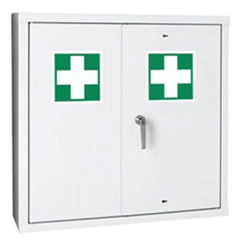 armoire 224 pharmacie aix les bains savoie 73 pharmacie du viviers du lac