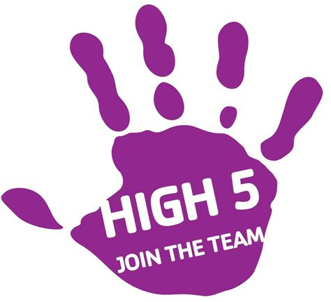 High Five Clip Pics For Gt High Five Clipart