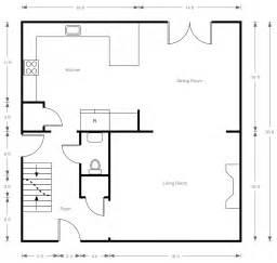 design floor plan introduction touchdraw for floorplan tutorial