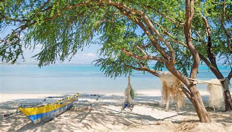 East Timor Travel Guide And Travel Information World